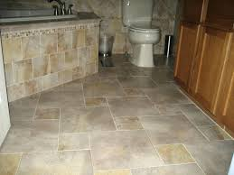 travertine bathrooms tiles awesome travertine bathroom tile travertine blue kitchen