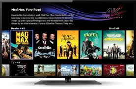 tips to improve the internet and wi fi connection on your roku player