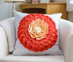 diy home décor ideas u0026 projects get tips from fiskars