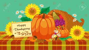 thanksgiving cornucopia treats cornucopia clipart thanksgiving decoration pencil and in color