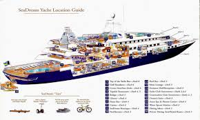 ship floor plans new carnival cruise ship floor plans construction gallery image