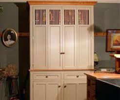 Office Armoires Mini Kitchen Armoire U2013 Blackcrow Us