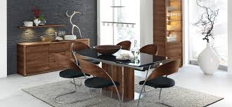 Dining Table Design Ideas Dining Table Design Ideas By Anora - New dining table designs