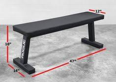 Workout Weight Bench Weight Bench 5 Position Flat Incline Doubles As Patio Bench
