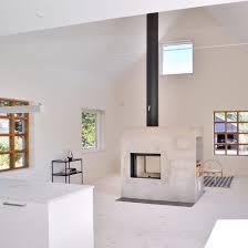 scandinavian home interiors 10 popular scandinavian home interiors on dezeen s boards
