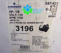 emerson sp5401 sp6401 厦门天络纬 电气栏目 机电之家网