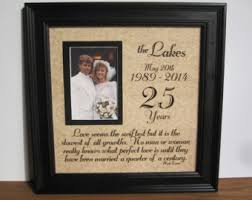 40th wedding anniversary gifts for parents beautiful 40th wedding anniversary gifts for parents b23 in