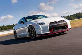 nissan gtr black edition blue nissan gt r nismo review price specs and 0 60 time evo