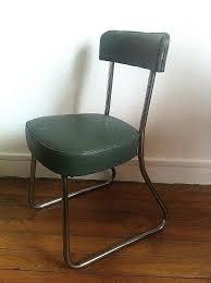 le de bureau vintage chaise de bureau industriel civilware co