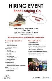 100 dining room manager jobs i need a job jamaica january