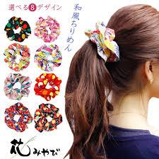 retro hair accessories hanamiyabi of yukata and kimono rakuten global market hair