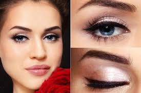 eye makeup for small eyes 9 10 2016 to you