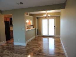Laminate Flooring Wichita Ks 6725 W Shade Ln For Sale 542585 Wichita Coldwell Banker Plaza