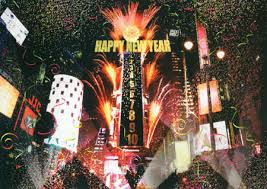 new year s setters new years decorations tableware favors and toys www