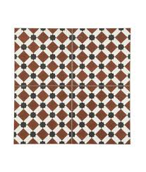 henley warm tile topps tiles