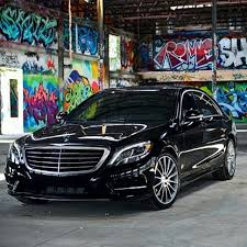 mercedes rental cars 34 best mercedes cars for rent images on miami