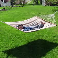 hammock buying guide