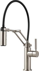 brizo faucets kitchen kitchen brizo kitchen faucets licious offer products with