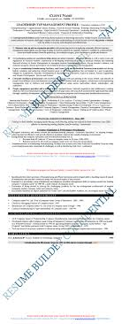 are there any free resume builders resume template free builder no cost print within 79 enchanting