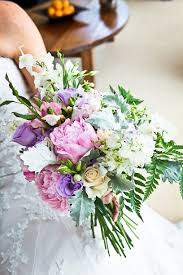 wedding flowers newcastle jade mcintosh flowers specialist wedding florist wedding