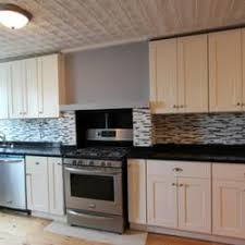 KF Kitchen Cabinets  Photos   Reviews Contractors - Kitchen cabinets brooklyn ny