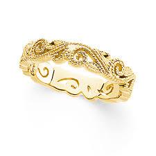 bridal gold rings wide range of variety of yellow gold wedding rings wedding