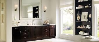 Kitchen Design St Louis Mo by St Louis Kitchen U0026 Bath Showrooms Lifestyle Kitchens U0026 Baths