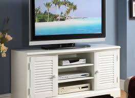tv entertain white tv stands argos noteworthy white tv stand