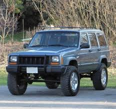 light green jeep cherokee 248 best my jeep xj images on pinterest jeep stuff jeep cherokee