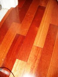 Orange Glo Laminate Floor Cleaner And Polish Diy Renew Ugly Hard Wood Floors In My Hummel Opinion