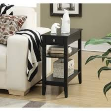 sofa tables on sale coffee console sofa u0026 end tables shop the best deals for oct