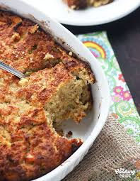 southern cornbread dressing the cooking bride