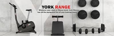 york weight bench spare parts york fitness australia