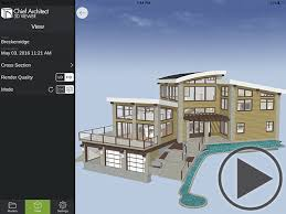 home design 3d ipad export chief architect 3d viewer chief architect software