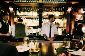 bartender resume template australia news canberra weather accu penalty rate change the arguments for and against abc news