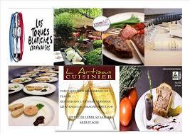 toque cuisine artisan cuisinier toque blanche lyonnaise หน าหล ก ล ยง