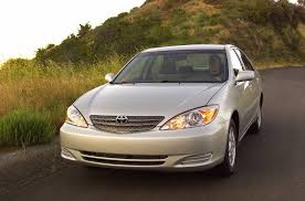 lexus v6 models more than 420 000 toyota and lexus models recalled in the states