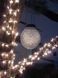 Ball Solar Lights - solar garden globes foter