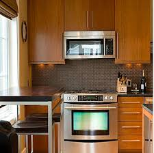Modern Kitchen Color Schemes 5004 15 Best Kitchen Mid Century Modern Images On Pinterest Modern