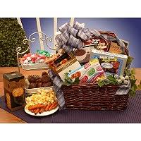 diabetic gift basket sugar free diabetic gift basket sam s club