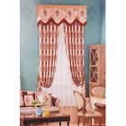 Home Classics Blackout Curtain Panel Home Classics Blackout Curtain Panel Sale 204 Deals From 3 00