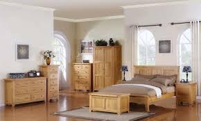 oak livingroom furniture 20 oak living room furniture for modern house