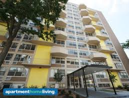 1 bedroom apartments in st louis mo 1 bedroom st louis apartments for rent st louis mo
