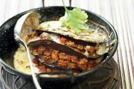 recette cuisine gastronomique simple plats de cyril lignac recette facile et cuisine rapide