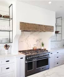 Kitchen Hood Designs 717 Best Kitchens Images On Pinterest Kitchen Kitchen Ideas And