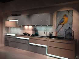 designer kitchens 2012 designer kitchen lights