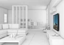 Wohnzimmerm El Cuba Thin 305 Ultrathin Flache Tv Wandhalterung