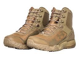 s valsetz boots armour tactical valsetz rts boots coyote 9