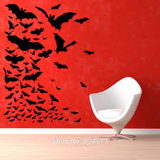 Halloween Flying Bats Compare Prices On Halloween Flying Bat Online Shopping Buy Low
