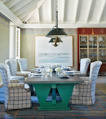 Beachy Dining Room by 100 Coastal Dining Room Tables How To Deck Out Your Home In